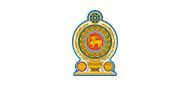 Sri Lanka Goverment